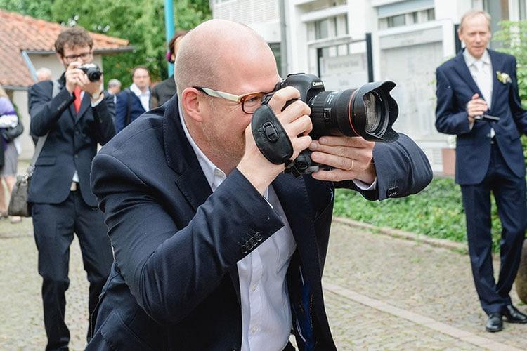 das-hochzeits-foto_dietrich-vom-berge-01
